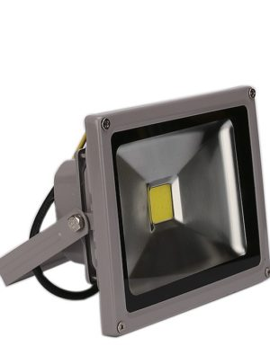 LED Flood Light (20W)