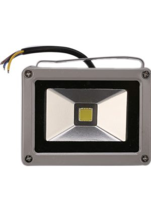 LED Flood Light (10W)